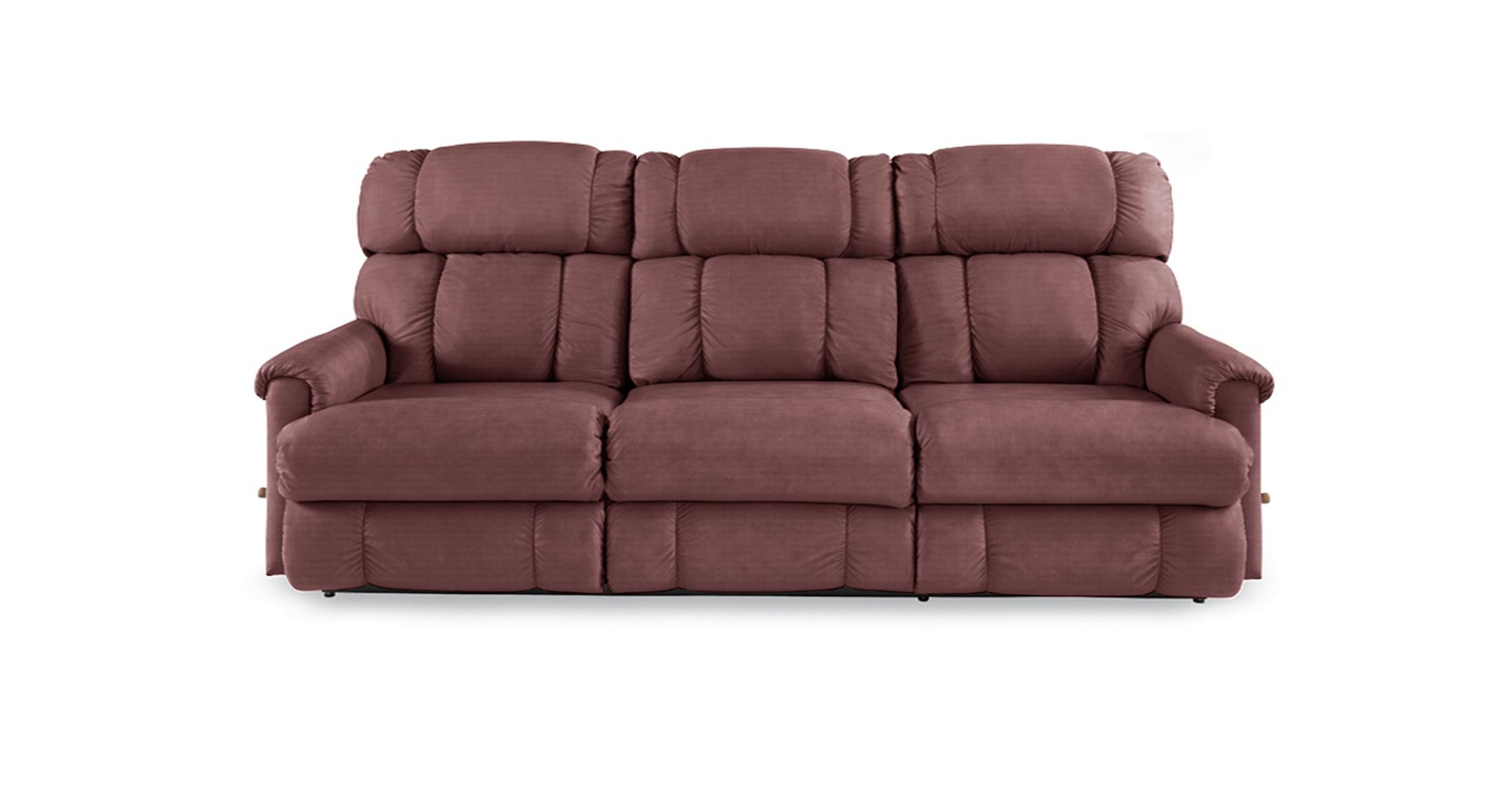 Lazy Boy Sofas And Loveseats – Cornett's Furniture And Bedding In Lazy Boy Sofas (View 12 of 20)