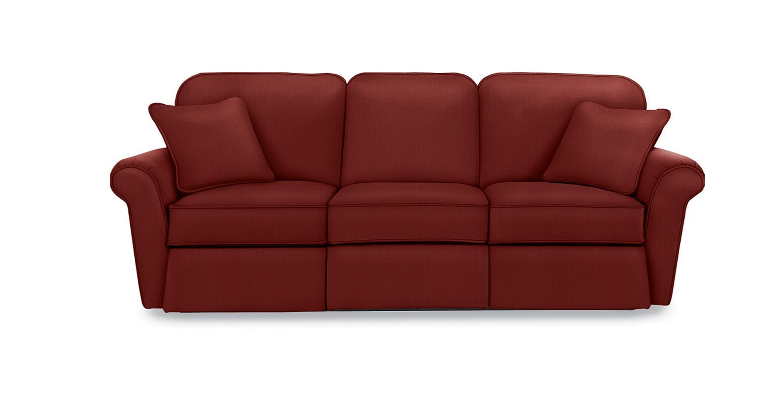 Featured Image of Lazy Boy Sofas