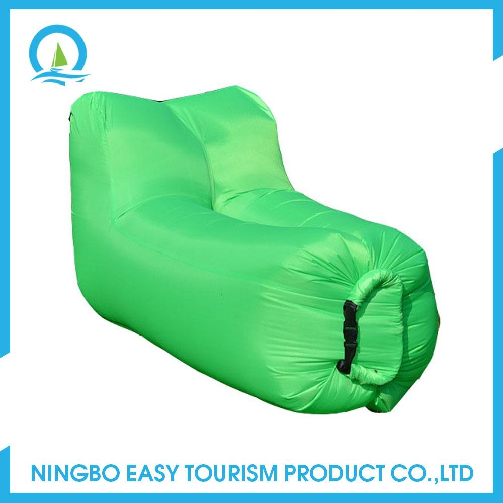 Lazy Sofa Chair, Lazy Sofa Chair Suppliers And Manufacturers At Within Lazy Sofa Chairs (View 17 of 20)