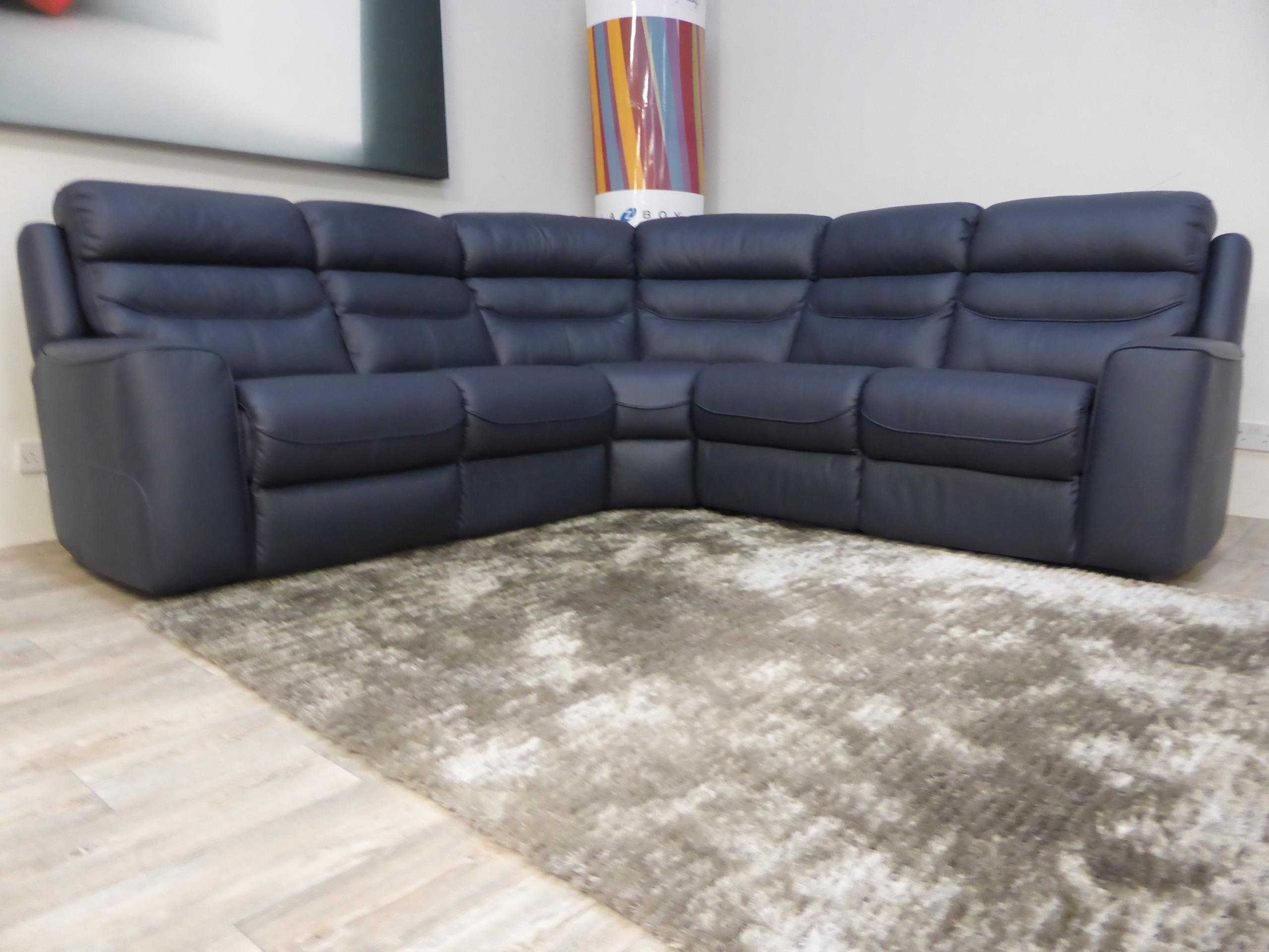 Lazyboy Sofa And Bed Gallery | Furnimax Brands Outlet With Lazy Boy Manhattan Sofas (Image 15 of 21)
