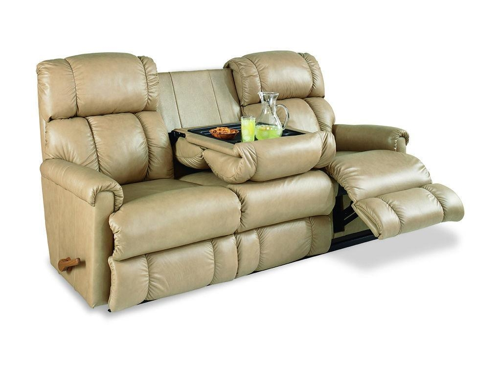 Lazyboy Sofa, Sofas And Furniturela Z Boy Furnimax Brands Outlet Within Lazy Boy Manhattan Sofas (Image 16 of 21)