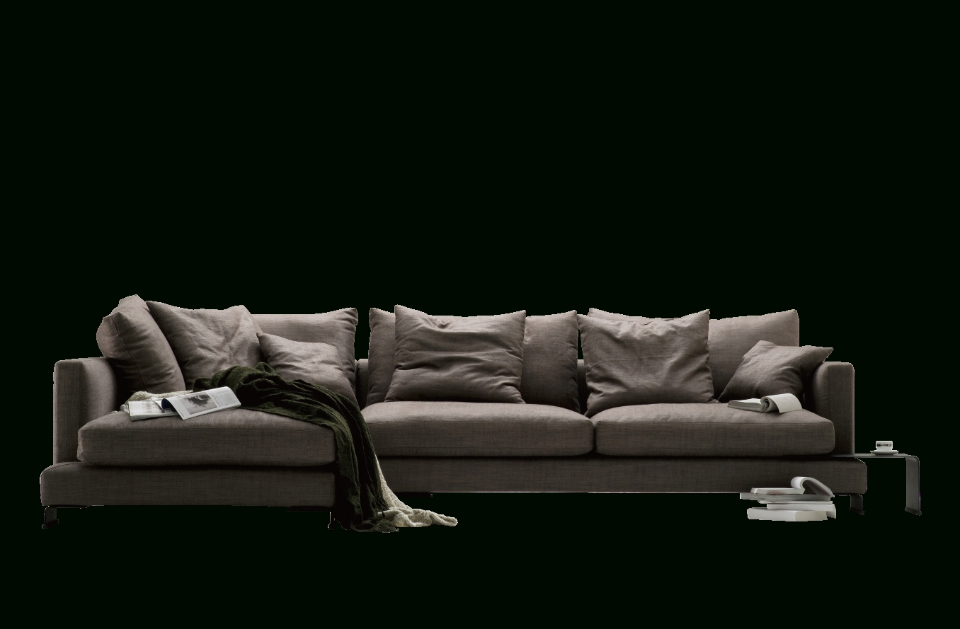 Lazytime Plus Sofa – Camerich Au Furniture For Camerich Sofas (Image 15 of 19)