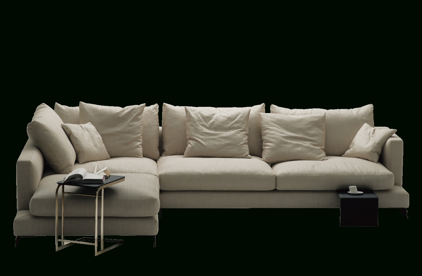 Lazytime Plus Sofa – Camerich Au Furniture With Regard To Camerich Sofas (Image 16 of 19)