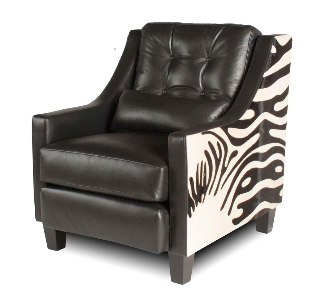 Leather Furniture – Sofas, Sectionals & Reclining Furn (View 17 of 20)