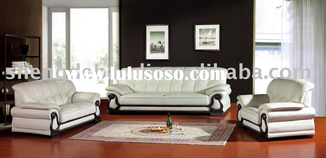 Leather Lounge Sofa Leather Lounges Sofas Focus On Furniture – Thesofa Pertaining To Leather Lounge Sofas (View 2 of 20)