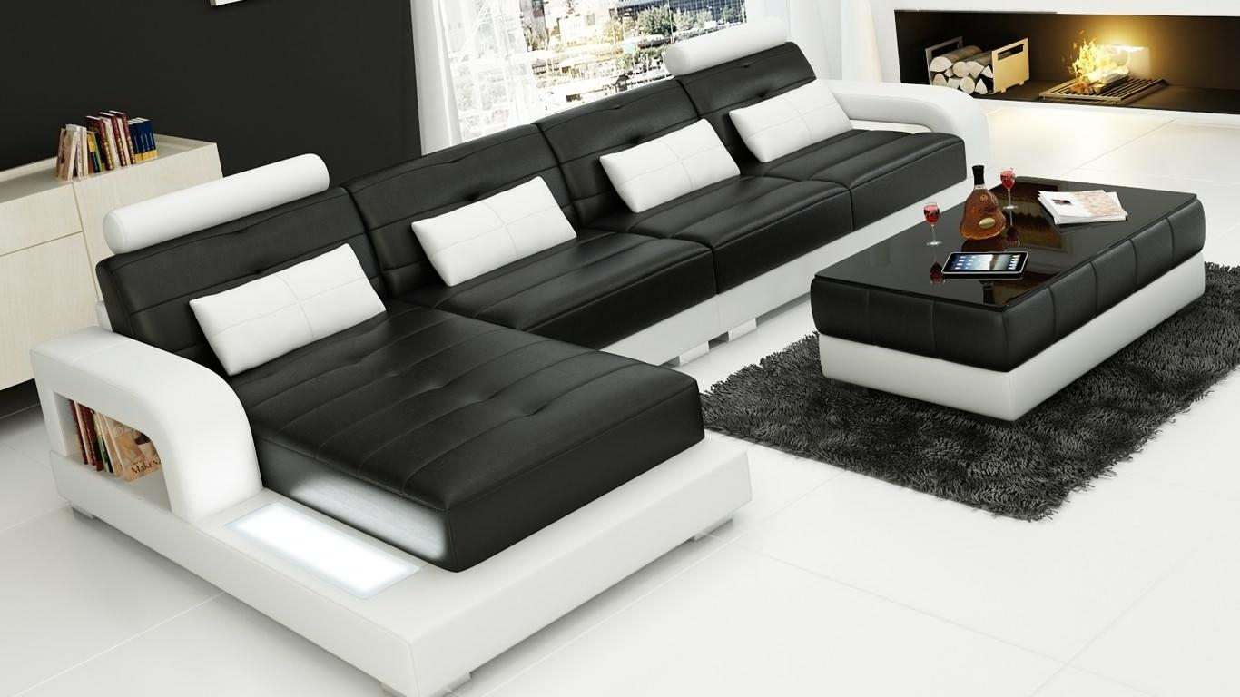 Leather Sectional Sofas Denver | Goodca Sofa Within Denver Sectional (View 2 of 15)