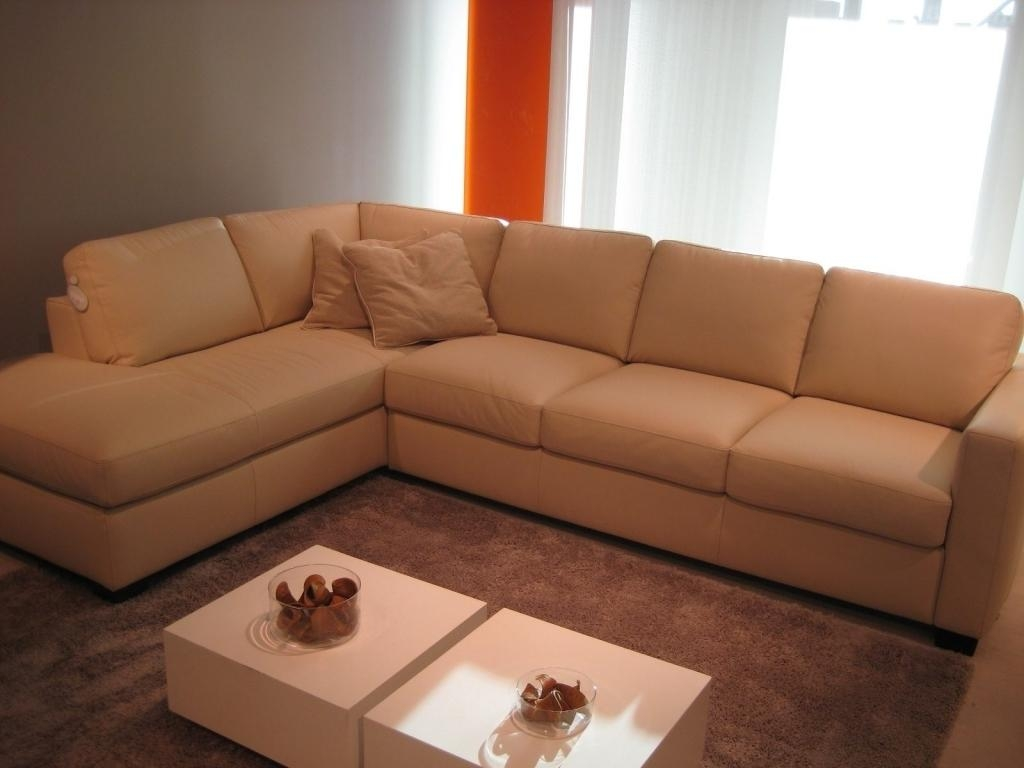 Leather Sofa Camel Color Tufted Leather Camel Colored Three Seat With Camel Colored Leather Sofas (View 19 of 20)