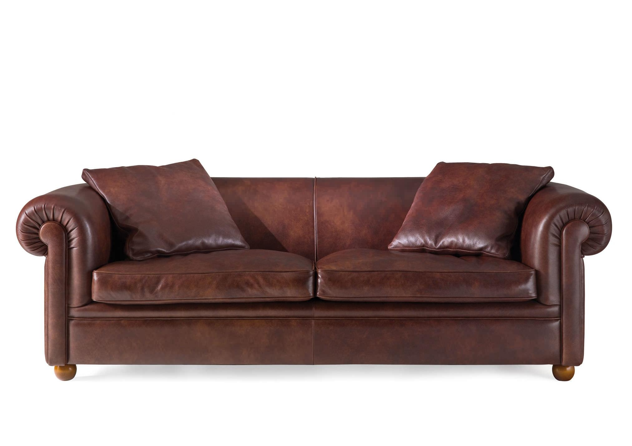Leather Sofas Canterbury | Crepeloversca Intended For Canterbury Leather Sofas (View 7 of 20)