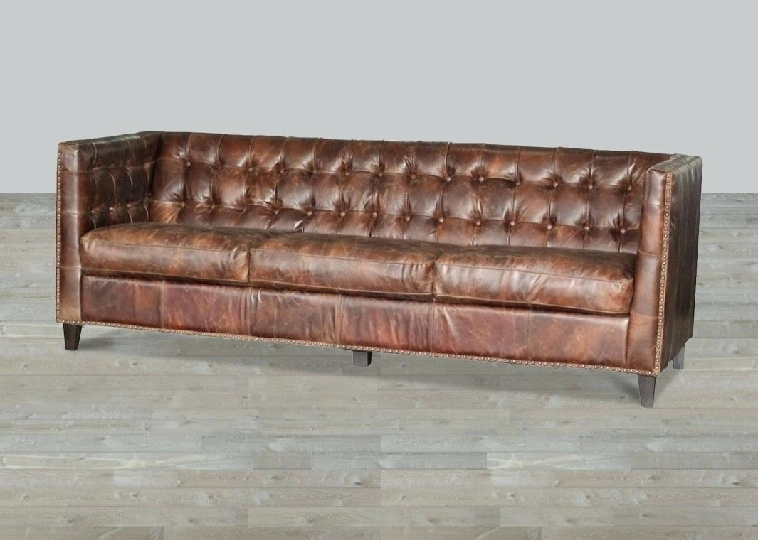 Leather Sofas Set Violino 3555 Sofa Item Number 3P Maxwell Within Old Fashioned Sofas (View 15 of 20)
