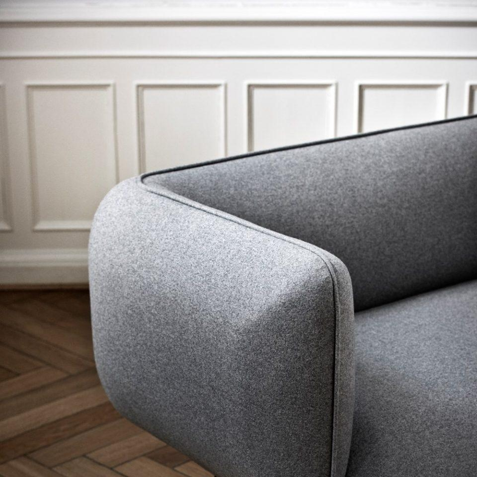 Levitating Cloud Sofa Uncategorized Pricecloud Price 2 2:mypire With Regard To Cloud Magnetic Floating Sofas (View 17 of 20)