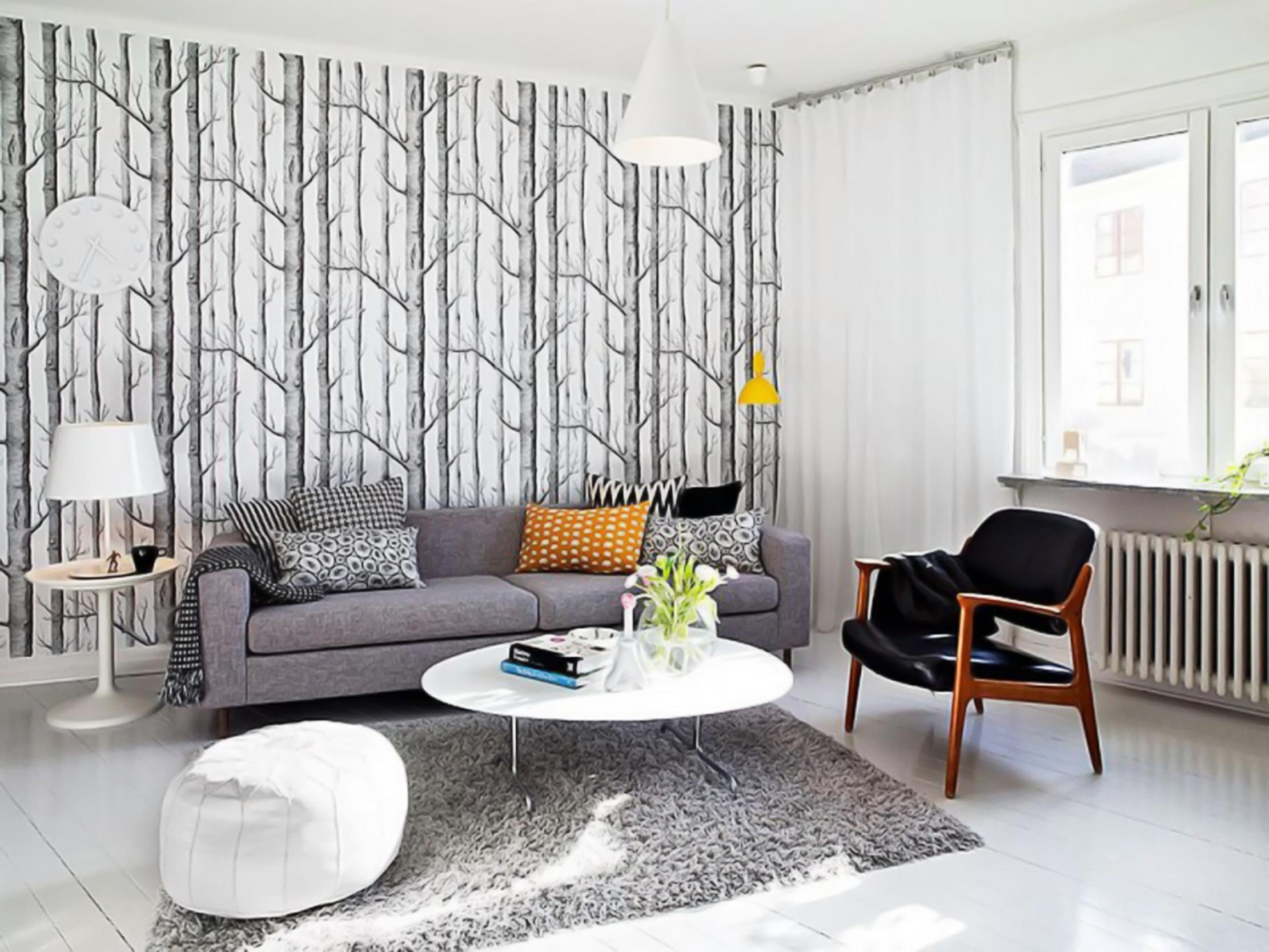 Light Gray Sofa Living Room – Creditrestore Regarding Gray Sofas For Living Room (View 3 of 20)