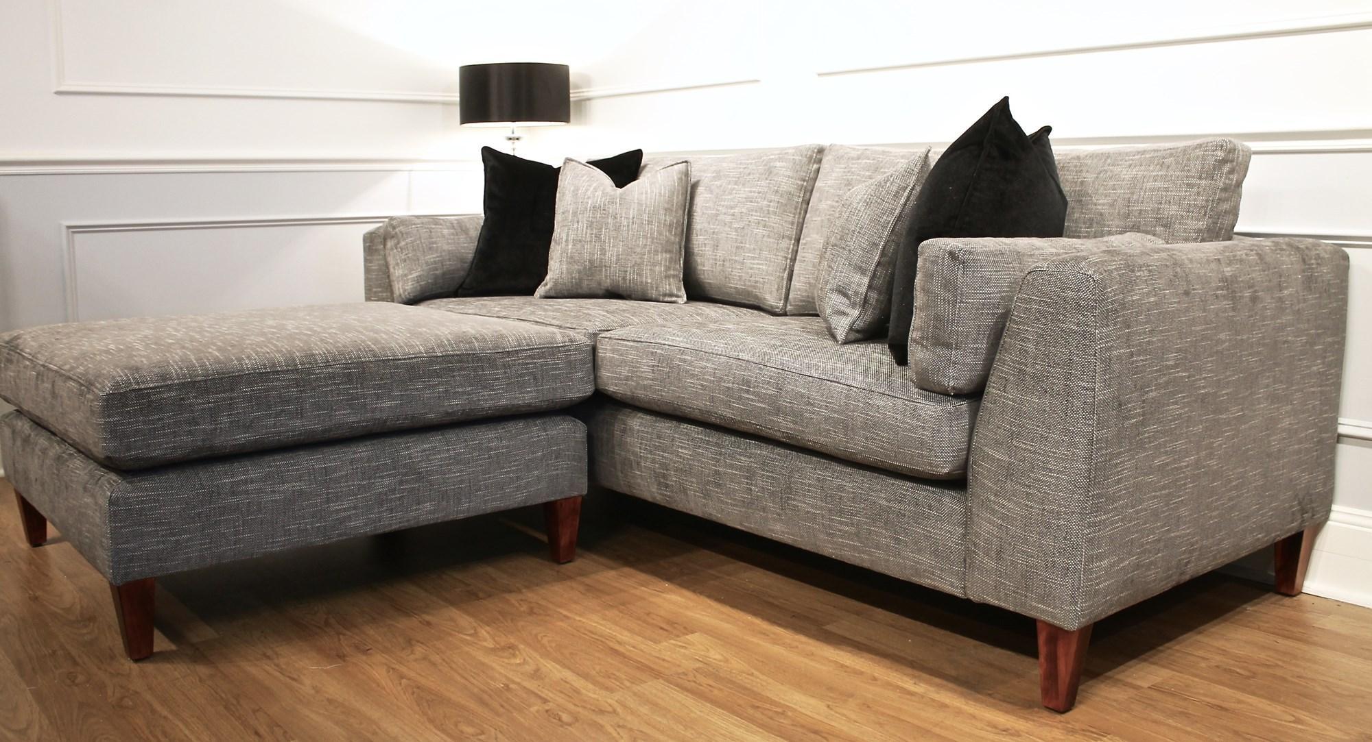Linen Sofas Australia | Tehranmix Decoration For Tufted Linen Sofas (Image 11 of 20)