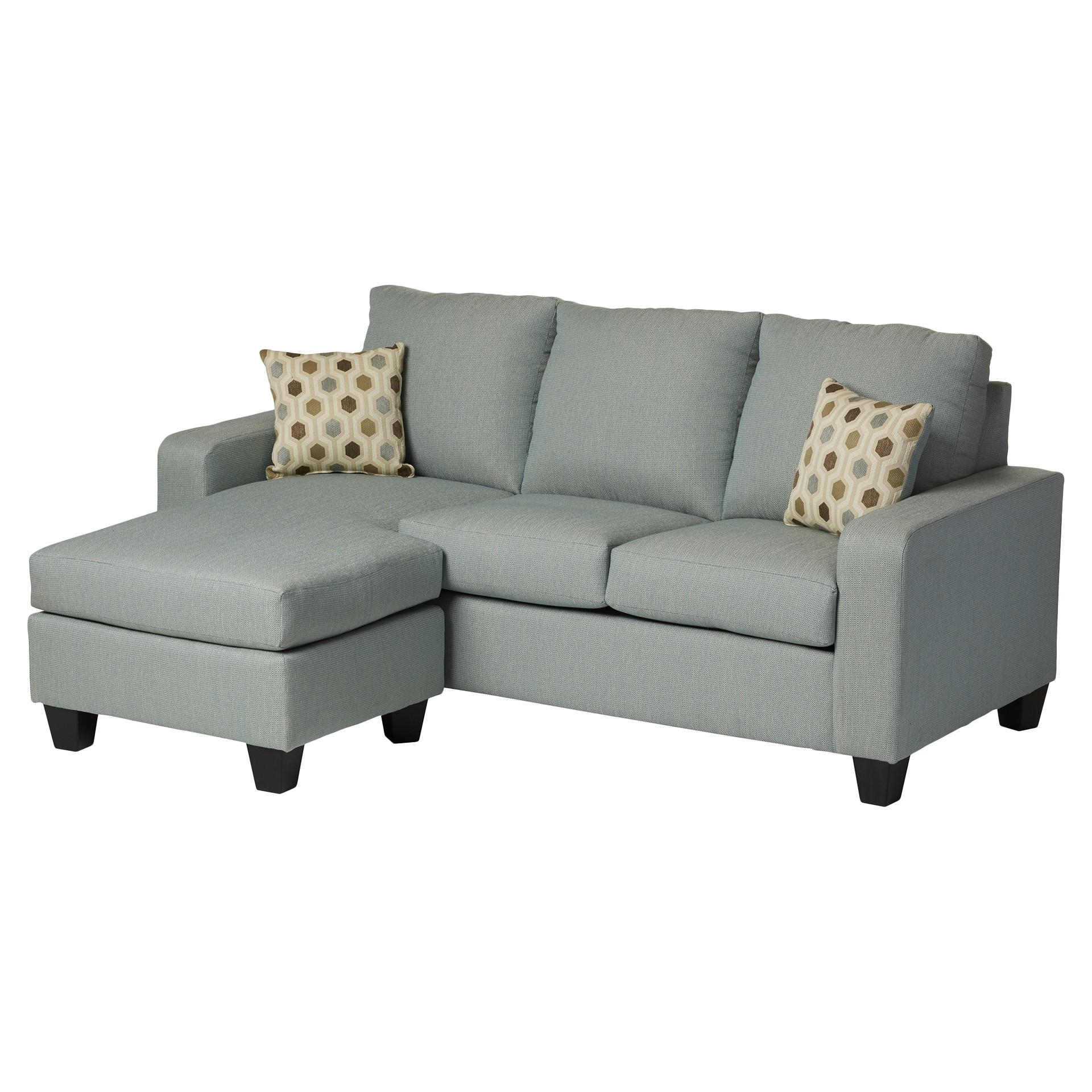 Good Cheap Furniture Online: 20 Ideas Of Sofas Cheap Prices