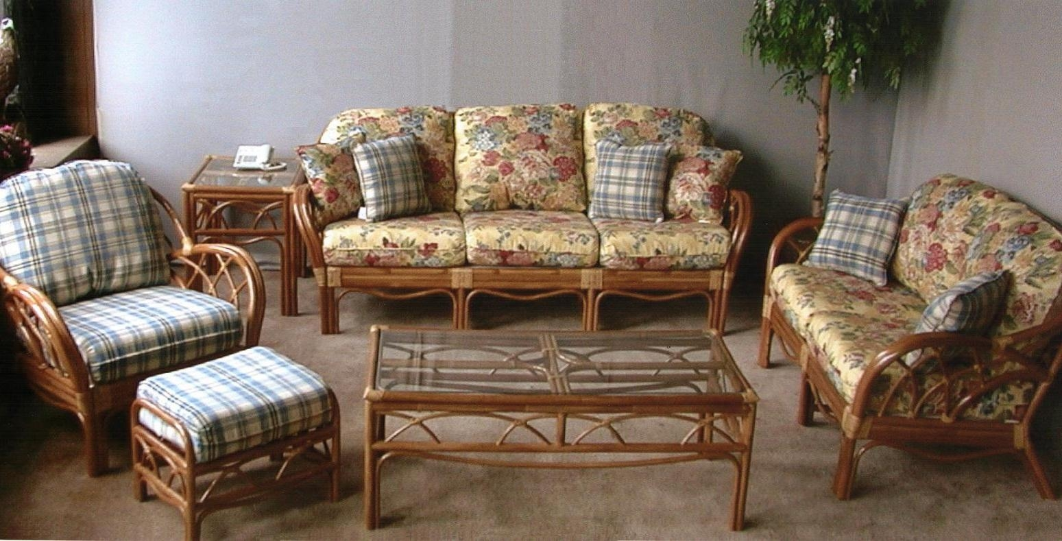 Living Room : Beautiful Pattern Chairs For Living Room With Beige Inside Floral Sofas And Chairs (Image 13 of 20)