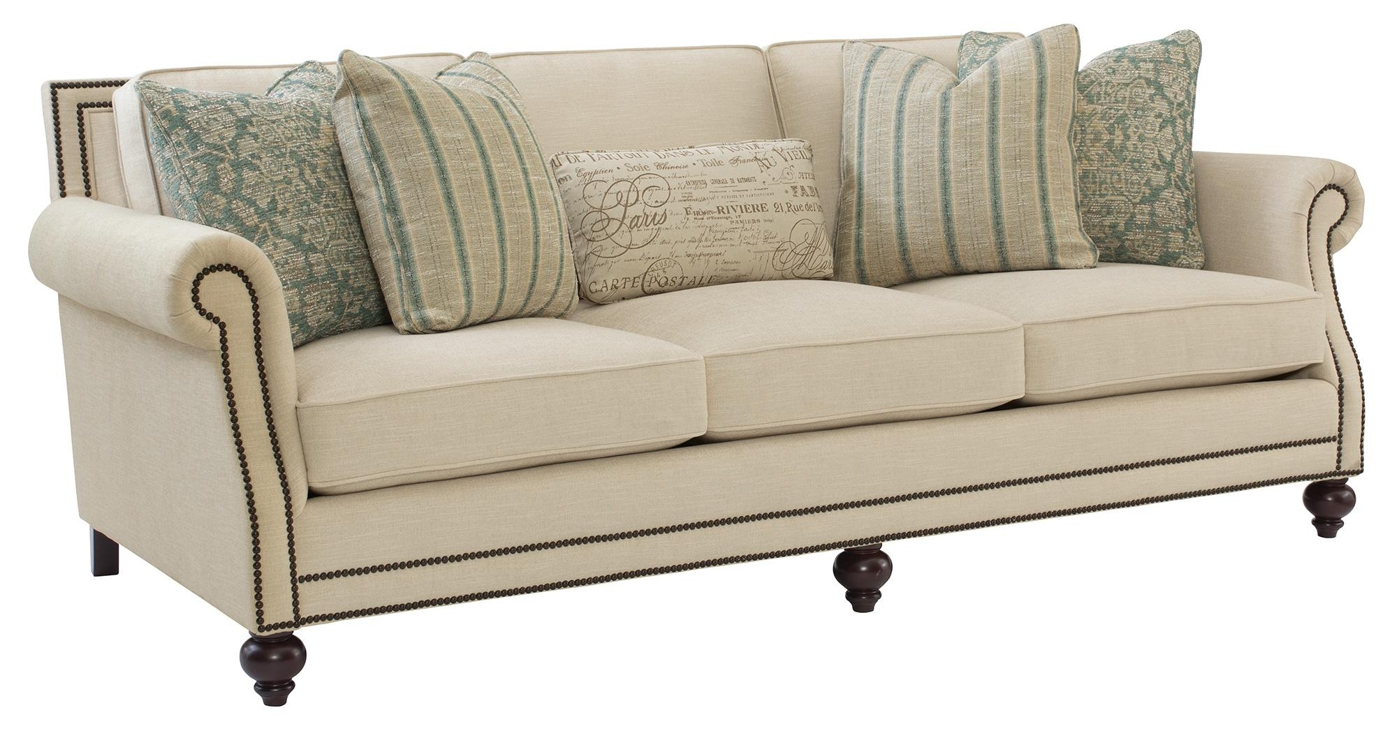 Featured Photo of Bernhardt Sofas