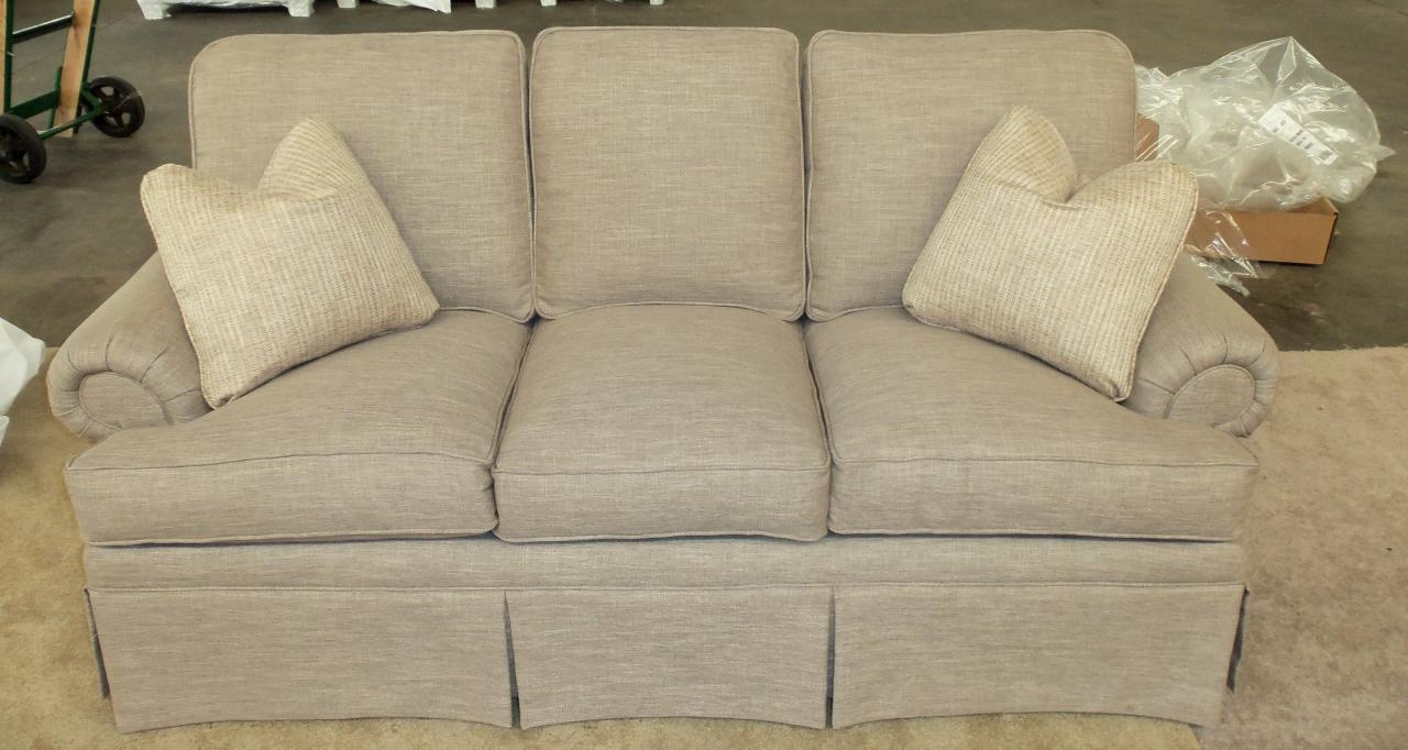 Living Room: Best Clayton Marcus Sofa For Charming Living Room In Clayton Marcus Sofas (Image 10 of 20)