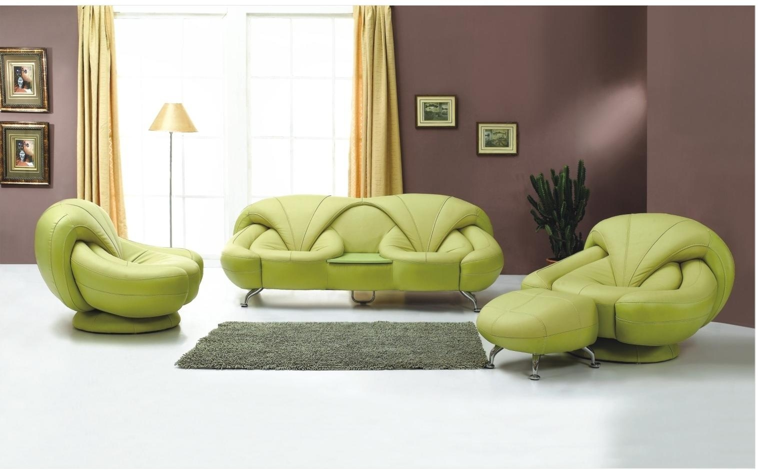 Living Room: Best Living Room Chair Ideas Cheap Living Room Inside Living Room Sofa Chairs (Image 15 of 20)