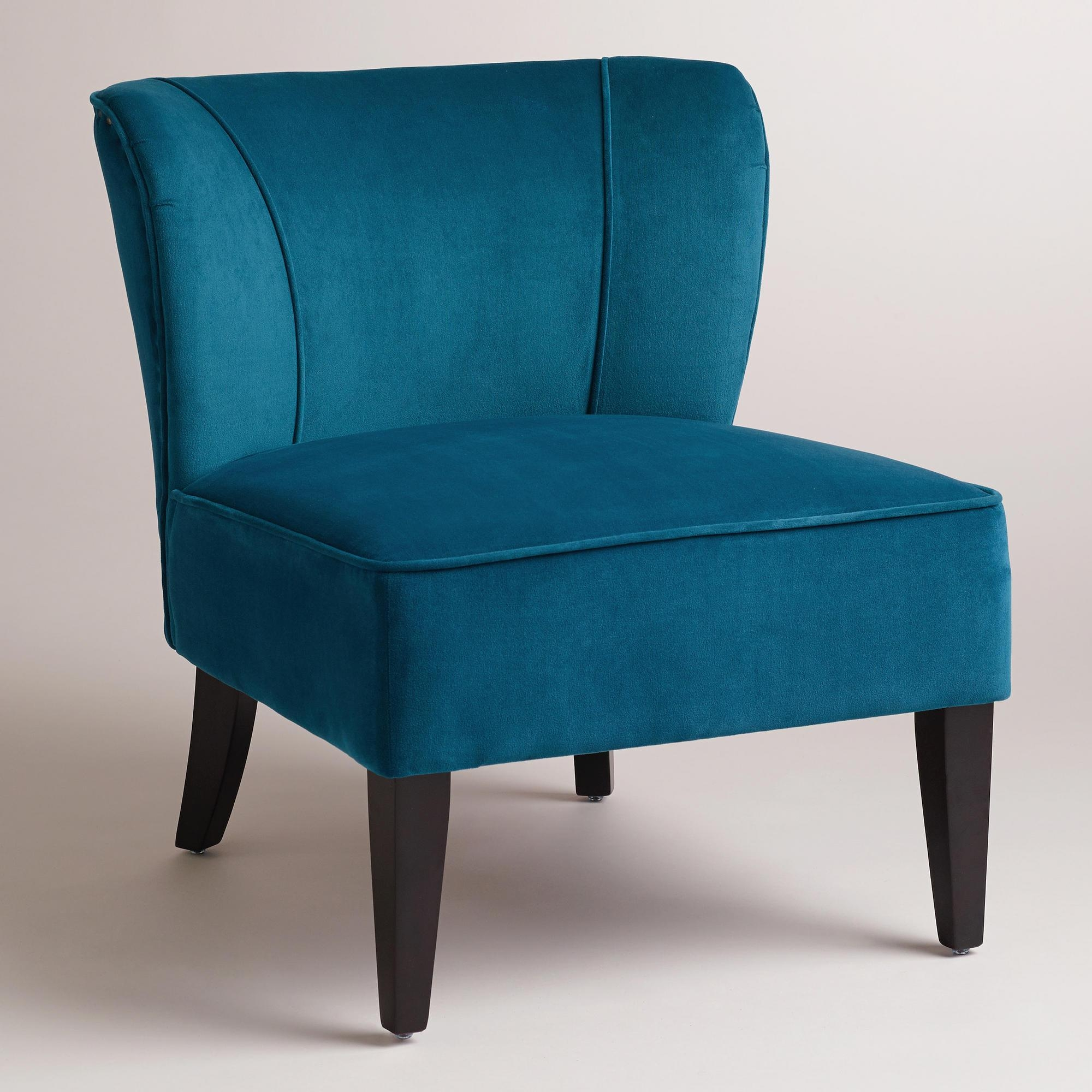 Living Room: Best Living Room Chairs Ideas Small Living Room Intended For Sofa Chairs (Image 11 of 20)