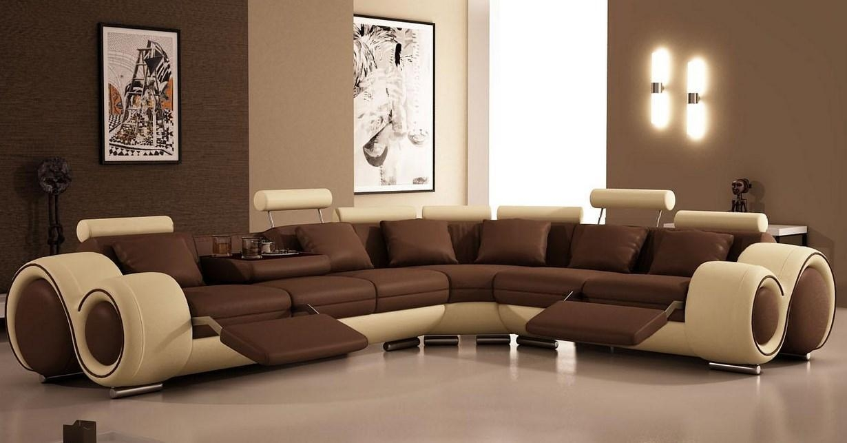 Living Room: Best Living Room Furniture Recommendations Feature Within Living Room Sofa Chairs (Image 16 of 20)