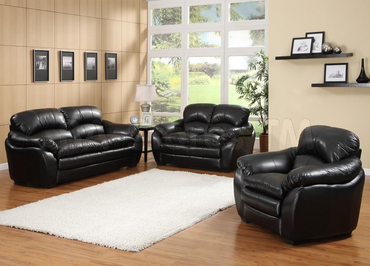 Living Room: Big Lots Living Room Furniture Design Reclining In Big Lots Leather Sofas (Image 9 of 20)