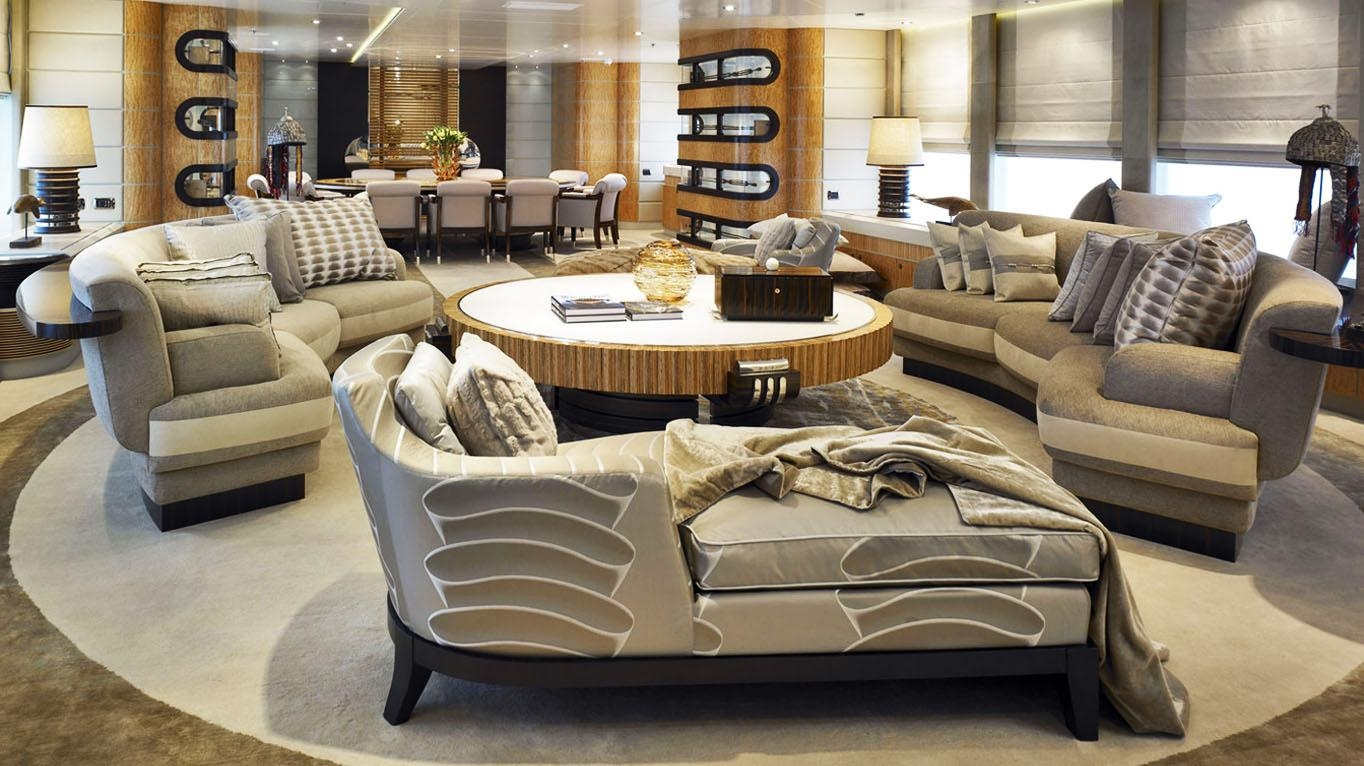Living Room : Black Sofa Cushions Awesome Living Room Lounge Chair Regarding Sofas And Chaises Lounge Sets (View 5 of 20)