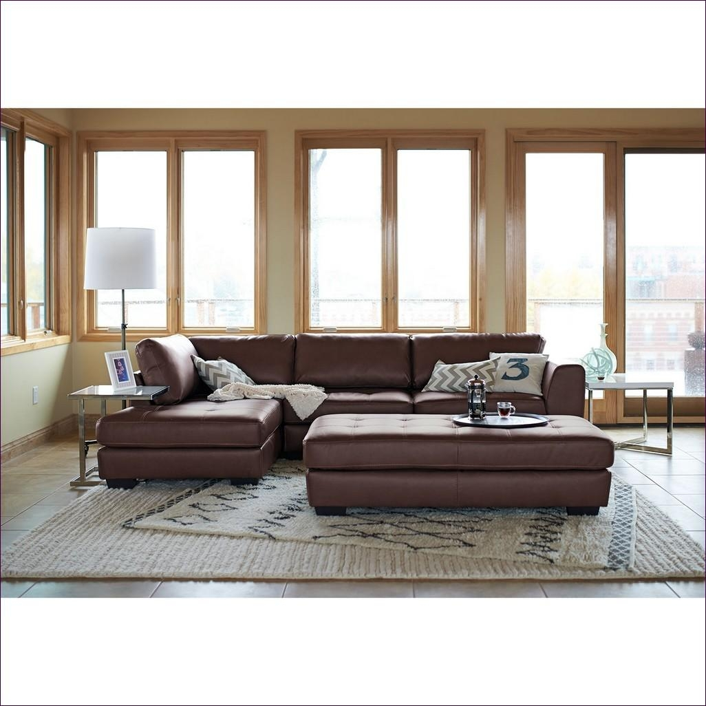 Living Room : City Furniture Leather Sectional City Furniture With Regard To Leather Sectional Austin (Image 7 of 20)