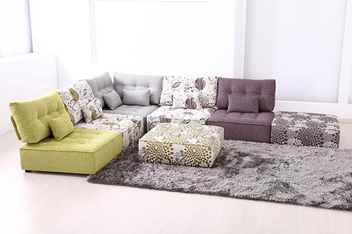 20 photos cool cheap sofas sofa ideas for Living room sectionals for sale