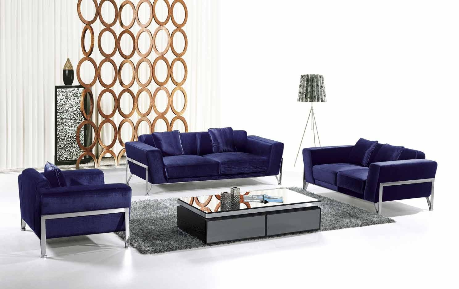 Living Room Couches With Living Room Sofa Chairs (View 4 of 20)