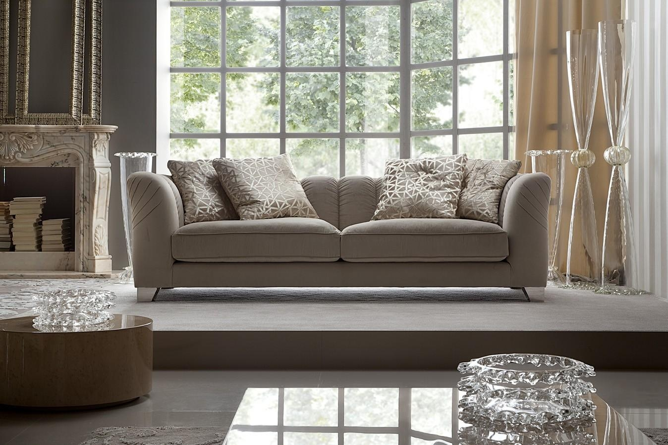 Living Room Door: Living Room Sofas With Regard To Living Room Sofas (Image 11 of 20)