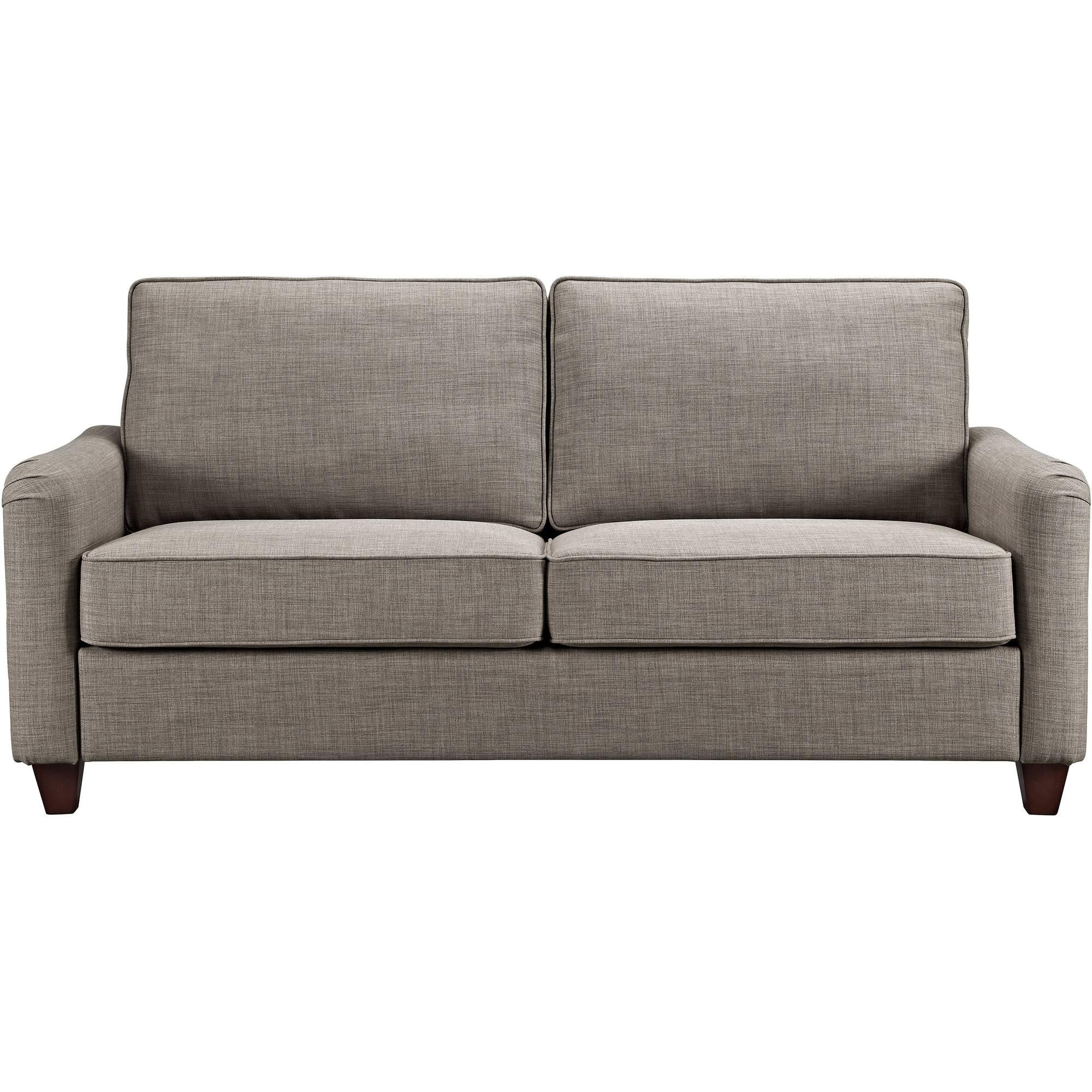 Living Room Furniture In Living Room Sofas (Image 12 of 20)