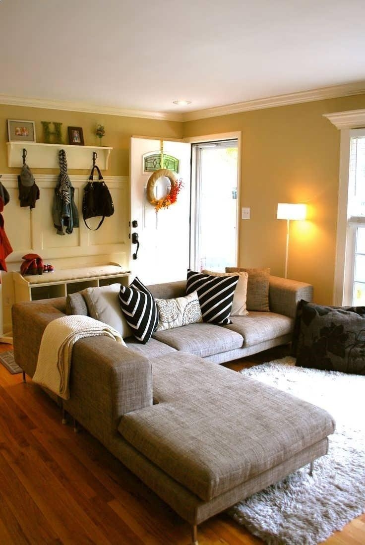 Living Room : Furniture Retailers Leather Sofa Bed Front Room With Wide Sofa Chairs (Image 11 of 20)