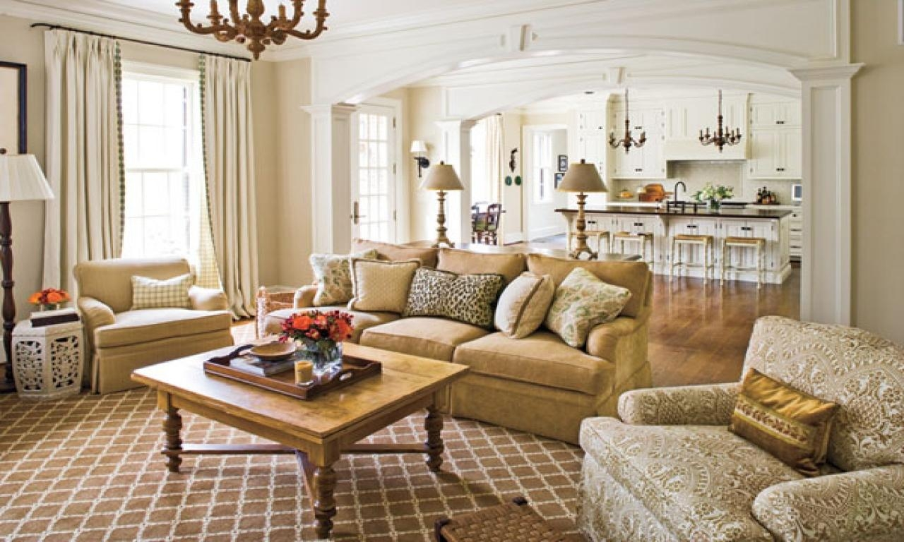 Living Room Furniture Sofas Couches Hom Furniture Camel Colored With Regard To Camel Color Sofas (View 9 of 20)