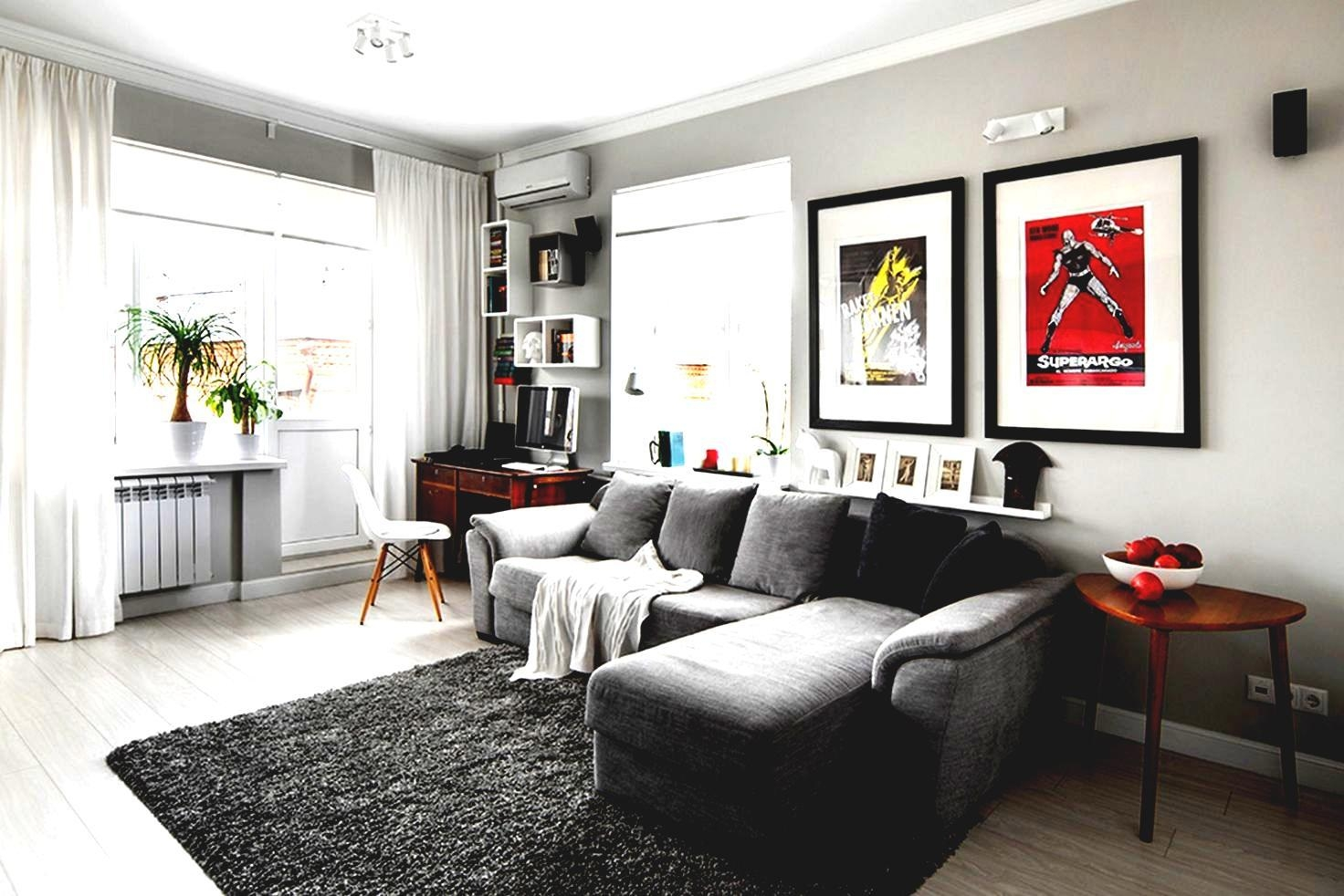 Living Room ~ Gray Living Room Furniture Ideas Lounge Sofas Intended For Living Room With Grey Sofas (Image 12 of 20)