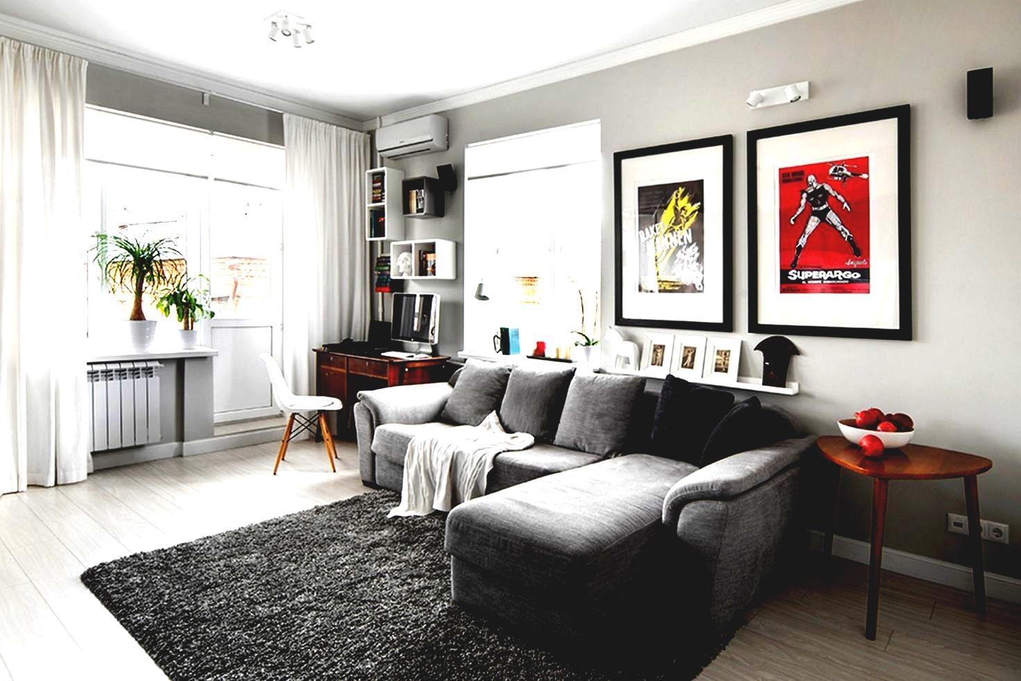 Living Room Lounge 100  Livingroom Lounge   Http Www Modelhomekitchens Com