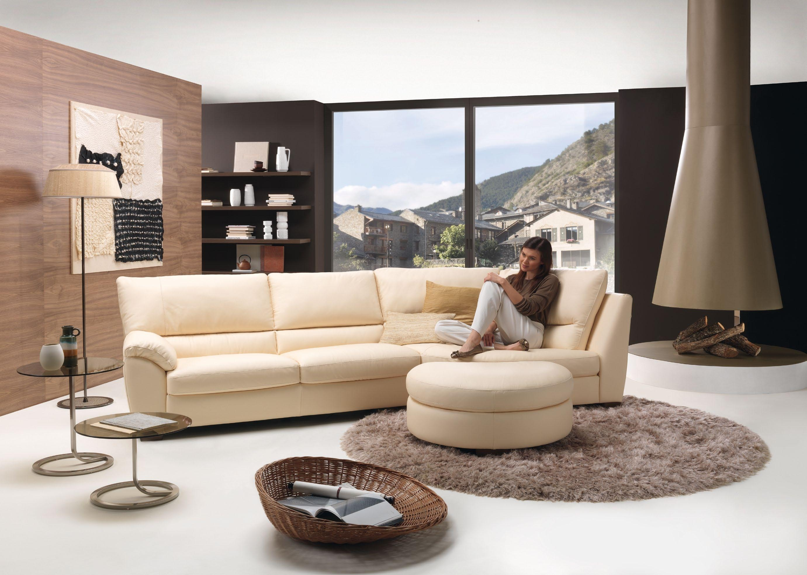 Living Room: Great Sofa Chairs For Living Room Sofa & Chair, Sofa For Bedroom Sofas And Chairs (Image 18 of 20)
