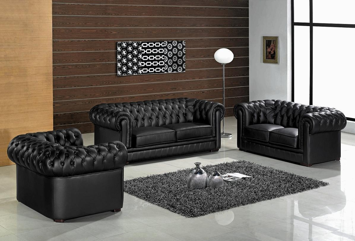 Living Room: Great Sofa Chairs For Living Room Sofa & Chair, Sofa Throughout Sofa Chairs For Living Room (View 3 of 20)