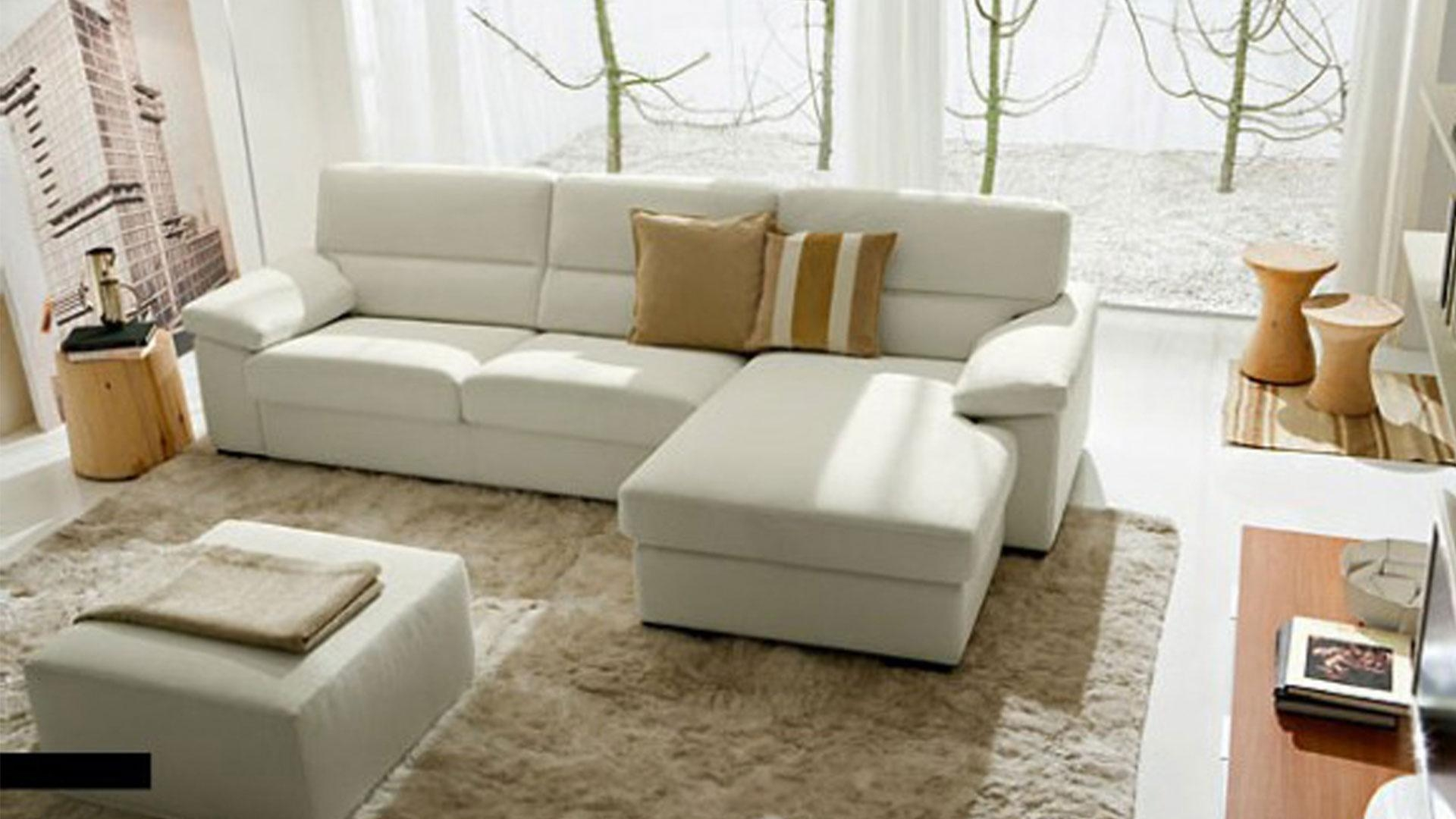 Living Room Ideas: Creative Images Living Room Couch Ideas Family Pertaining To Sectional Ideas For Small Rooms (Image 11 of 20)