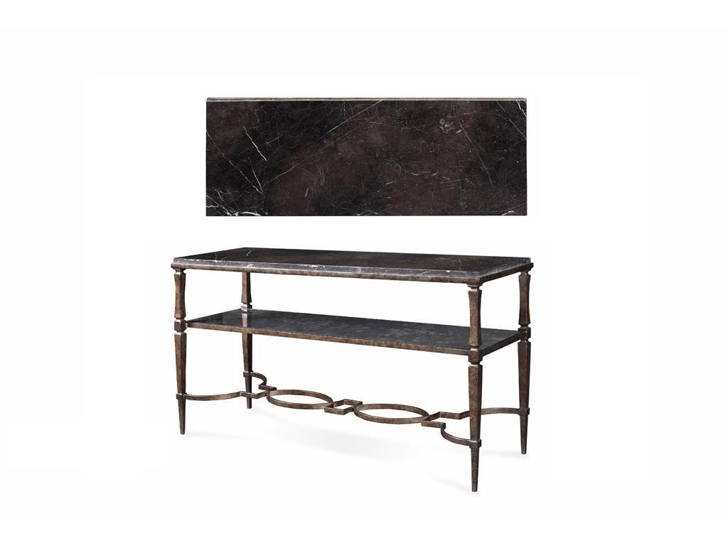 Living Room: Impressive Big Lots End Tables Design For Living Room With Big Lots Sofa Tables (View 20 of 20)