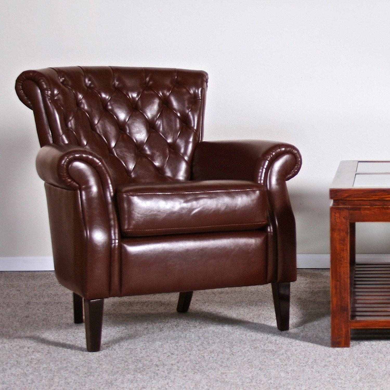 Living Room : Interior Elegant Shaker Country Home Living Room In Shaker Sofas (Image 7 of 20)
