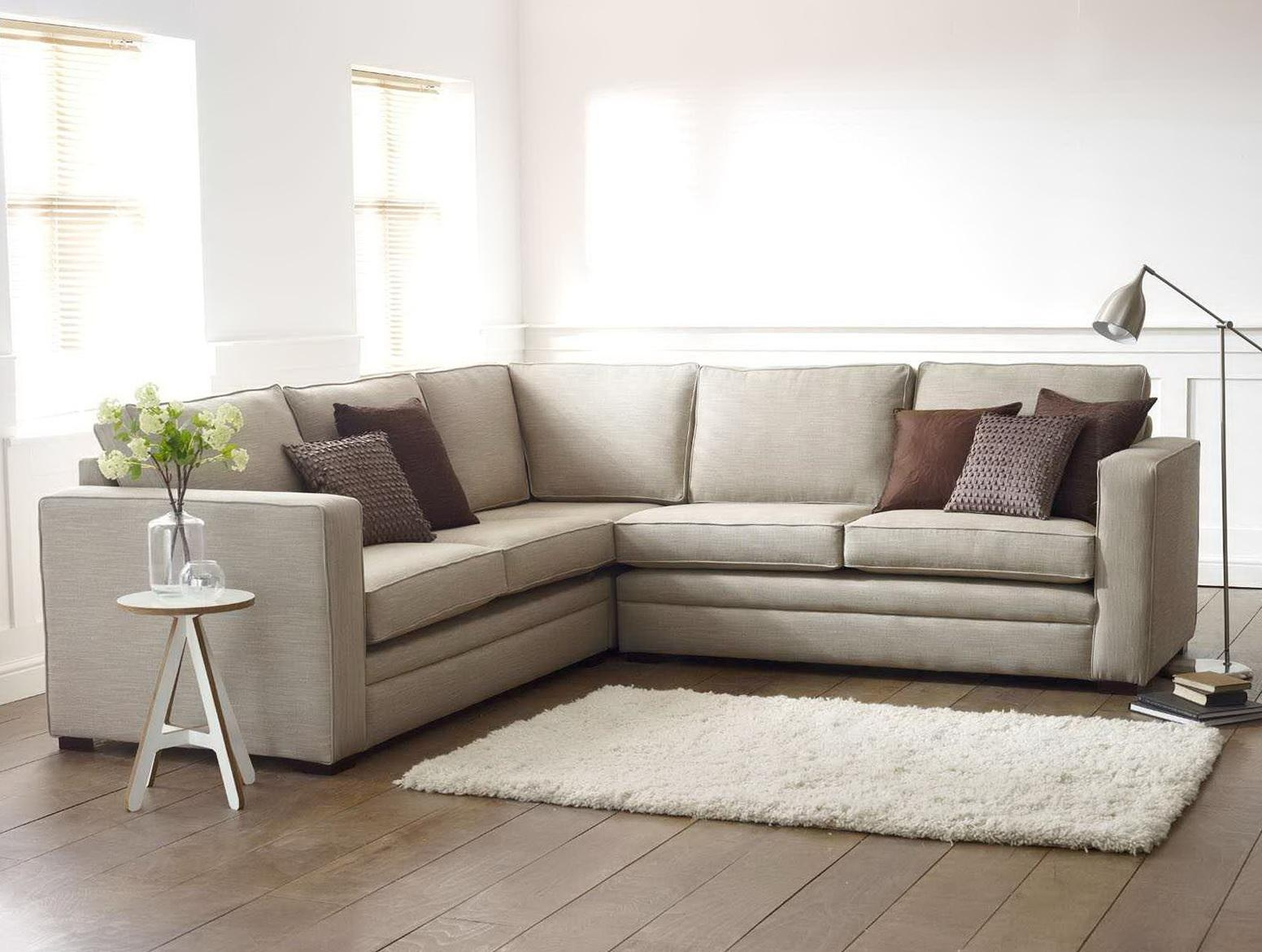 20 best c shaped sofas sofa ideas for C shaped living room