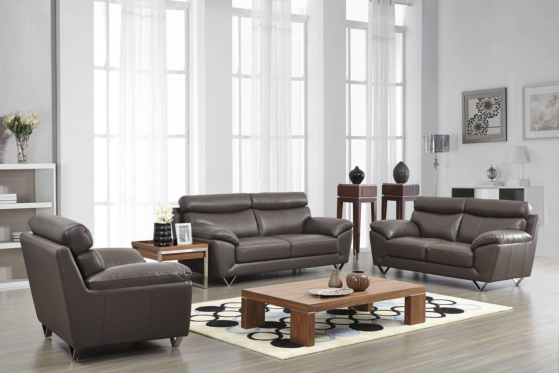 Living Room : Modern Living Rooms Ideas Black Sofa Tables Leather In Big Lots Sofa Tables (Image 7 of 20)