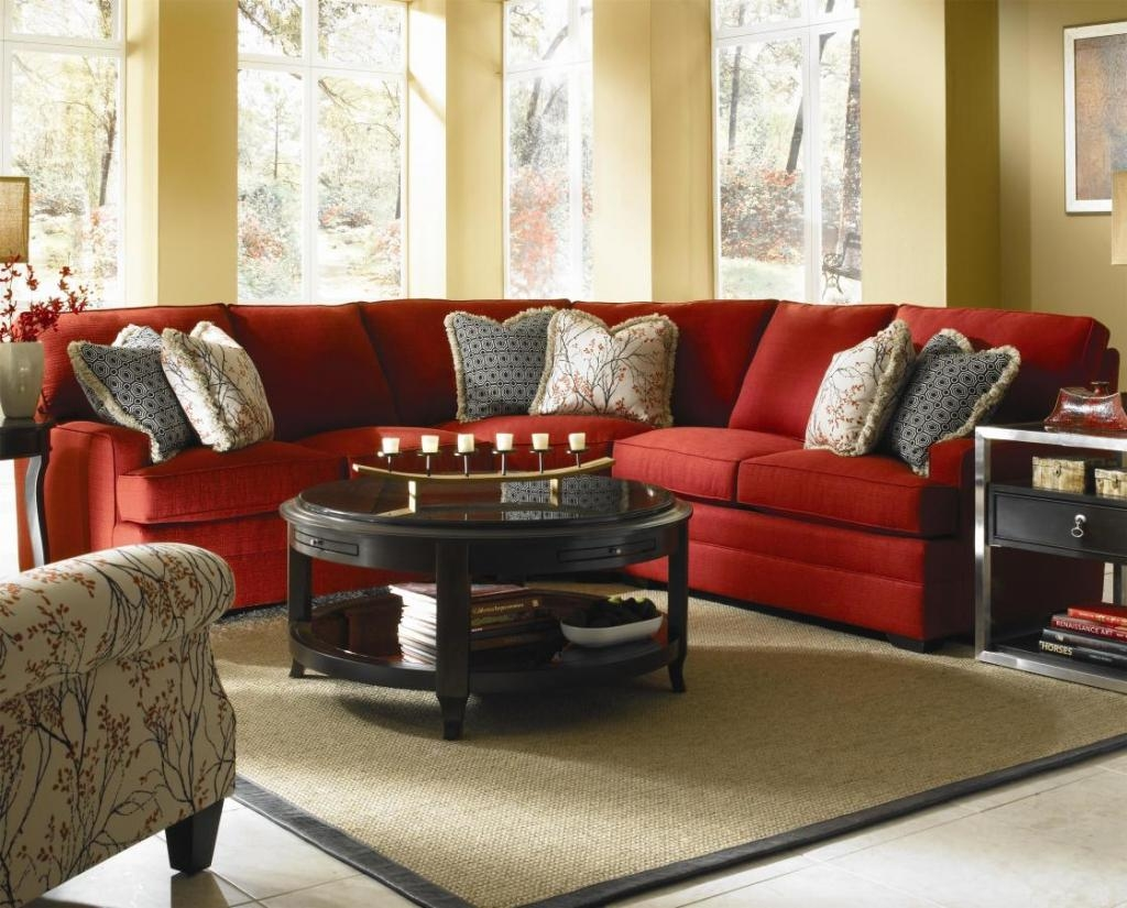 22 Top Red Sofa Throws Sofa Ideas