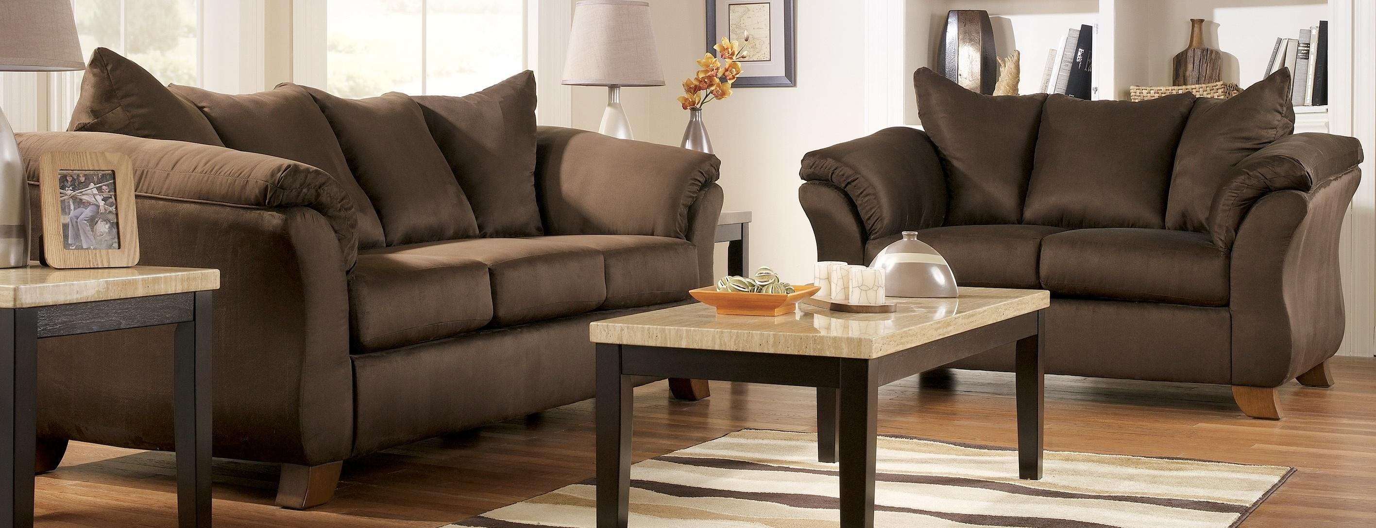 Living Room: Recommendations For Cheap Living Room Furniture Pertaining To Cheap Sofa Chairs (View 12 of 20)
