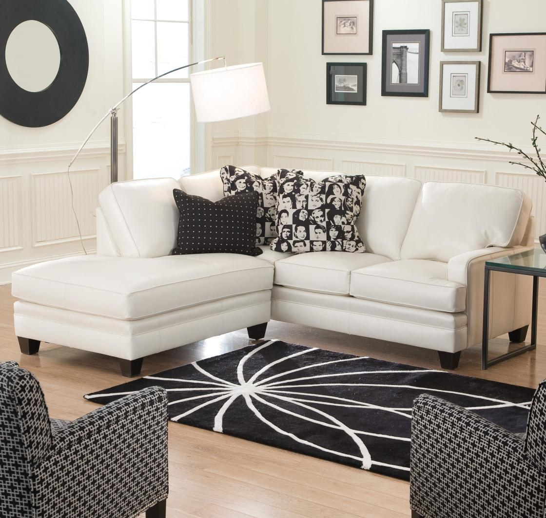 Living Room: Sectional Sofa Discount | Cheap Sofa Sectionals With Sectionals For Apartments (View 8 of 20)