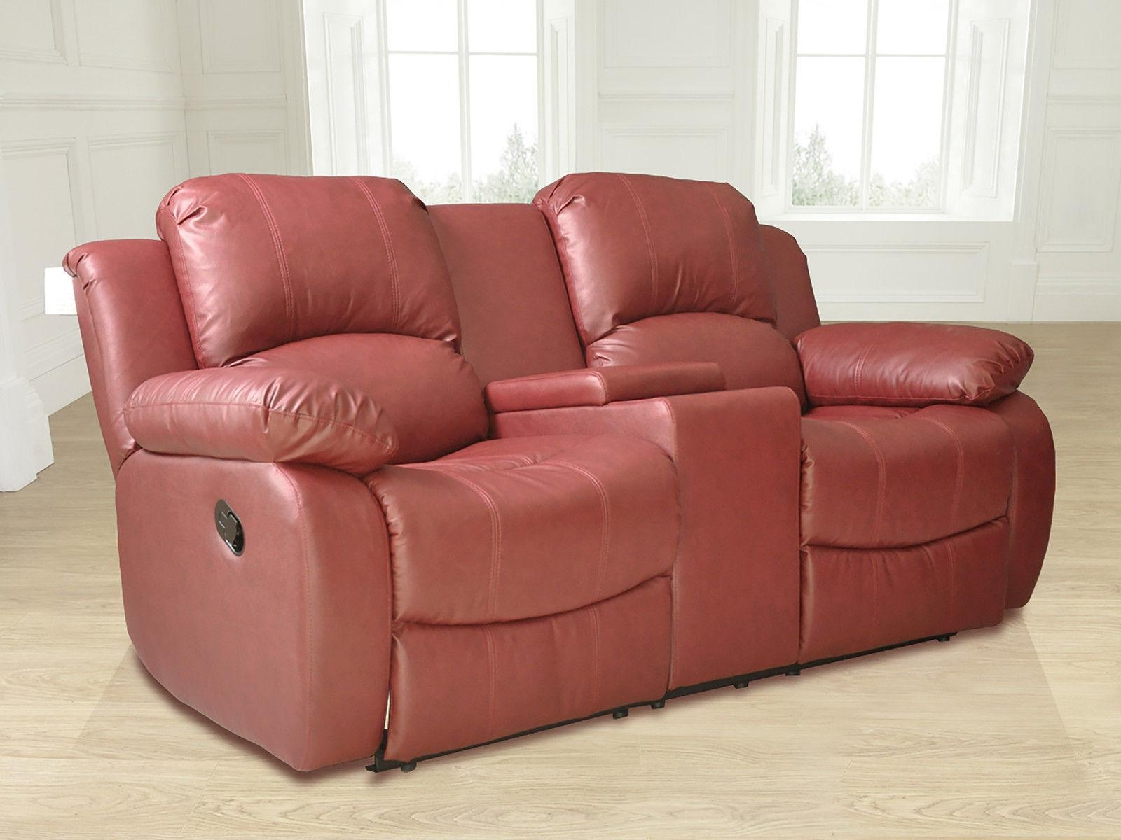 Living Room Sofa Cinema Seater Unusual S L1600 We Sell Any Sofas In Unusual Sofas (Image 2 of 20)