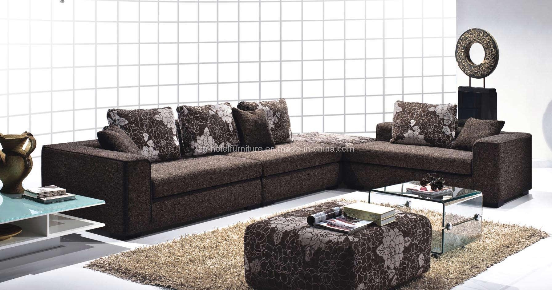 Living Room Sofa Living Room Design And Living Room Ideas Regarding Living Room Sofas (View 7 of 20)
