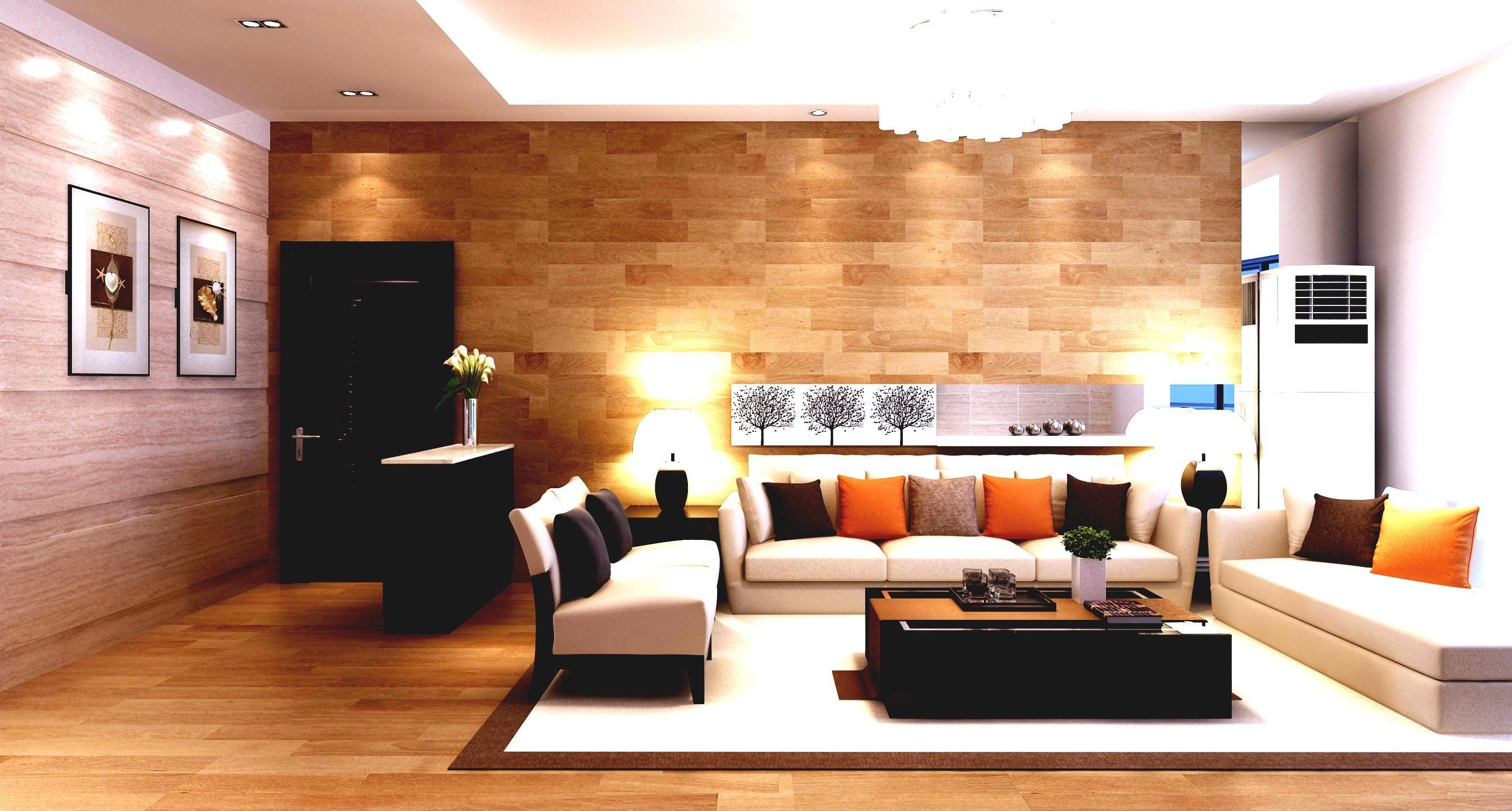 Living Room : Voguish Living Room Ideas And Contemporary Living For Sofas Black And White Colors (Image 16 of 20)