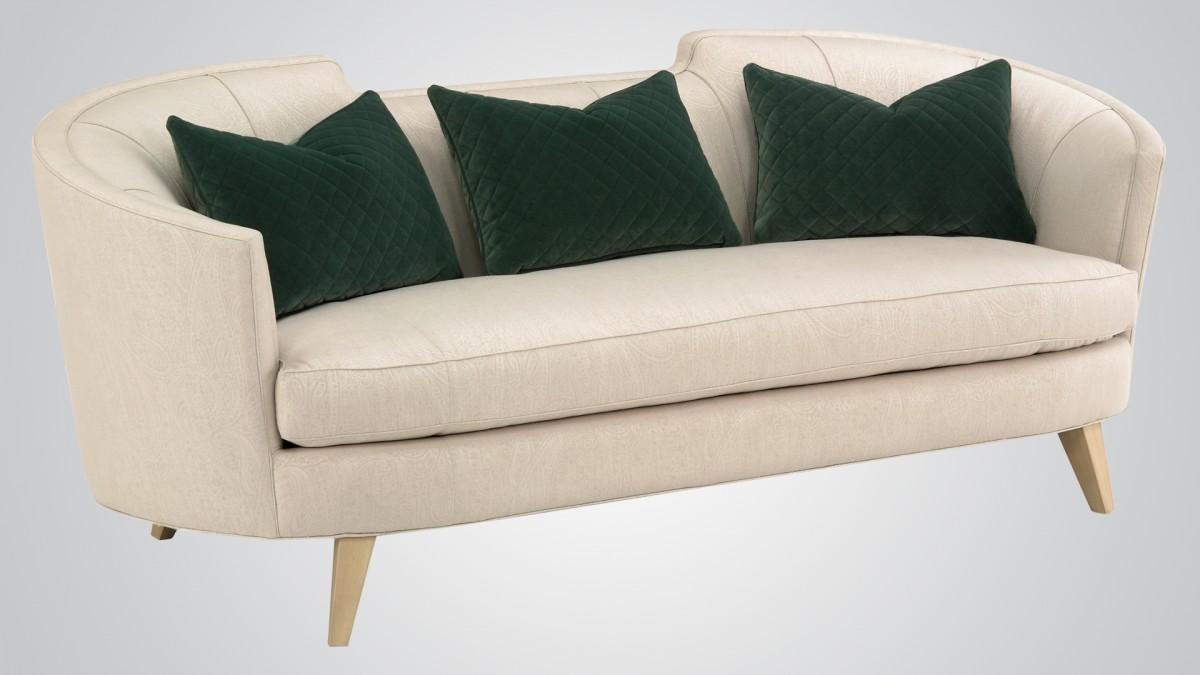 Ll900 – Sofa – Burton James With Burton James Sofas (Image 15 of 20)