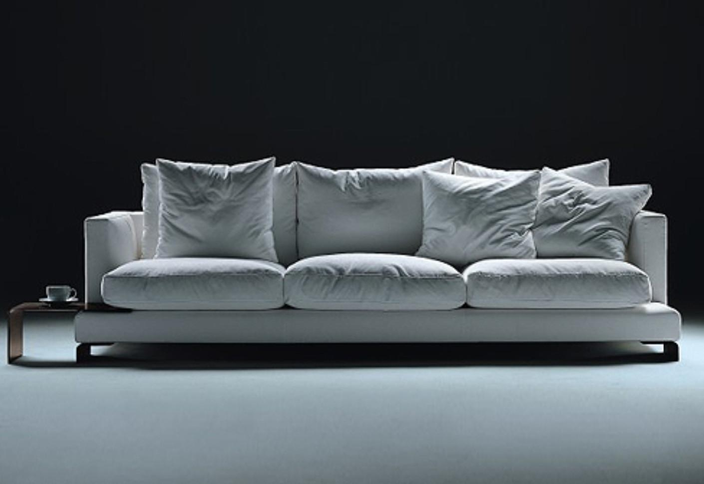 Long Island Sofaflexform | Stylepark With Regard To Flexform Sofas (Image 13 of 20)