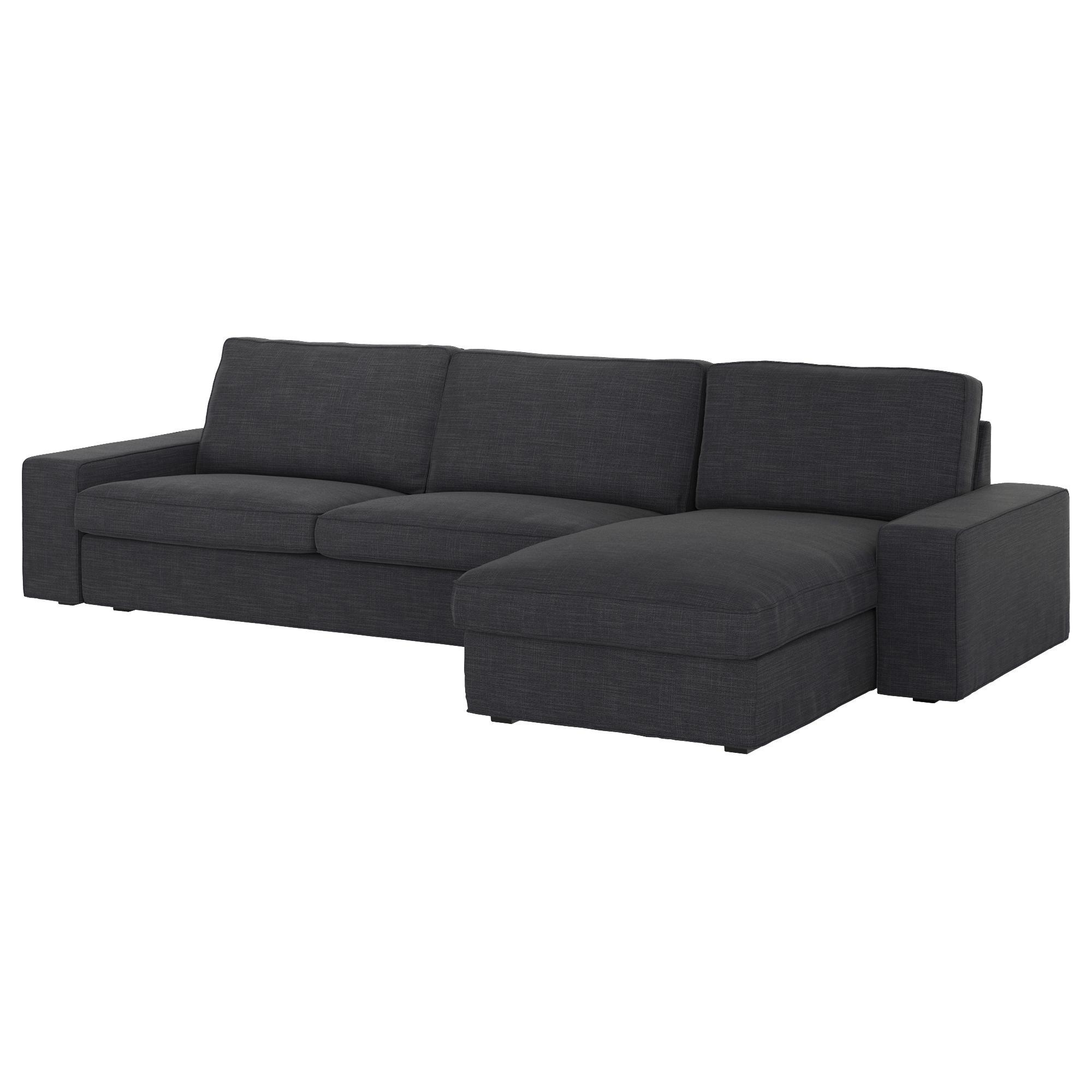 20 best collection of long sectional sofa with chaise sofa ideas. Black Bedroom Furniture Sets. Home Design Ideas